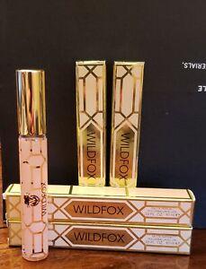 Wildfox-Eau-de-Parfum-Rollerball-33-fl-oz