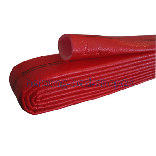 Abwasserleitung 10 M Protector Hose Hose Insulation Isolation for Cold Water