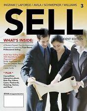 Sell by Thomas N. Ingram, Ramon A. Avila, Michael R. Williams, Charles H., Jr. S