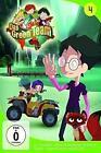 Das Green Team 4 (2013)