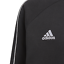 Adidas-Core-Enfants-Sweatshirts-Garcons-Sweat-Survetement-Top-Juniors-Pull-Veste miniature 18
