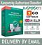 Kaspersky-Internet-Security-2020-1-3-5-10-Geraete-PC-1-Jahr-5-Min-Email-Lieferung Indexbild 13