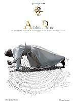 Abbà pater - Giovanni Paolo II Neroni Giulio