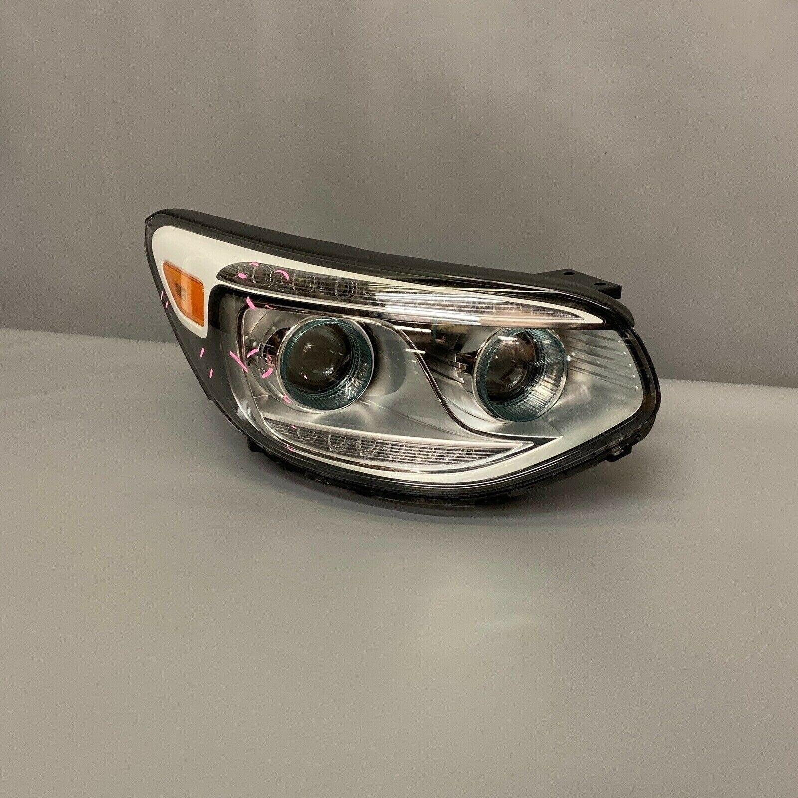 2x LED Dynamical Side Lights Replacement for P 107 108 206 307 407 607 1007 4007 Partner I II Expert Tepee Canbus E4 MOT T/ÜV ITV