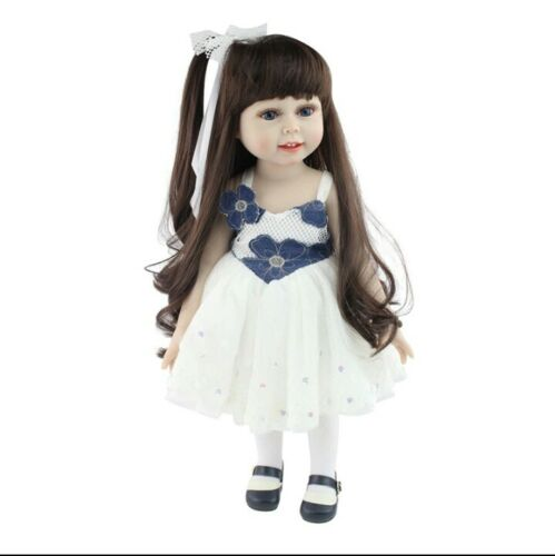 my life similar to American girl beautiful 18 inch doll our generation