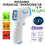 Infrared-Thermometer-LCD-Laser-Temperature-Gun-Non-contact-Digital-FDA-Approve-A thumbnail 4