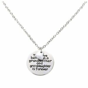 Hot-The-Love-Between-A-Grandmother-and-Granddaughter-Is-Forever-Necklace-W1S3
