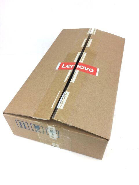 Lenovo ThinkPad Ultra Dock 90W 40A20090US