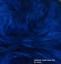 thumbnail 12 - Icelandic-Pillow-Sheepskin-Wool-Long-Fur-25-color-One-Sided-Sheepskin-60x40cm