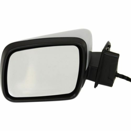 New RO1320102 Driver Side Mirror for Land Rover LR4 2010-2013
