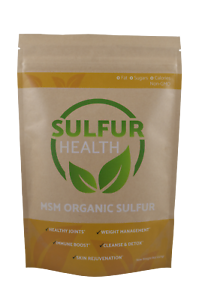Sulfur-Health-Organic-Sulfur-MSM