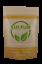 Sulfur-Health-Organic-Sulfur-MSM thumbnail 1