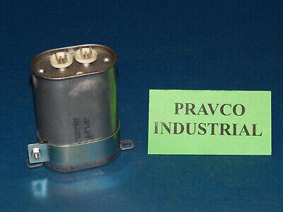 2.5uF 50//60Hz Aerovox N91R6602Y Capacitor 660V New