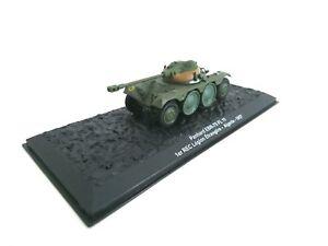 Panhard-EBR-75-1-72-VEHICULE-MILITAIRE-CHAR-ARMY-MILITARY-TANK-WW2-A14