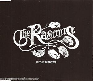 cds the rasmus