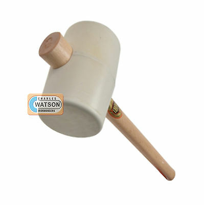 THOR COPPER HAMMER Metal Work Mallet Size A 1 2 3 4 5 308,310,312,314,316,322