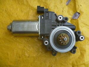 Rubber D/&D PowerDrive 15N2410 Metric Standard Replacement Belt
