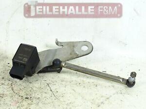 BMW-E61-E60-Niveausensor-Xenon-Level-Hoehenstandssensor-vorne-1093697-6760824