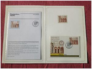 FOLDER-GRANDI-EVENTI-2004-UNIVERSITA-039-DI-TORINO-INTEGRO