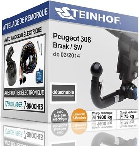 ATTELAGE-demontable-PEUGEOT-308-Break-SW-de-03-2014-FAISC-UNIV-7-broches