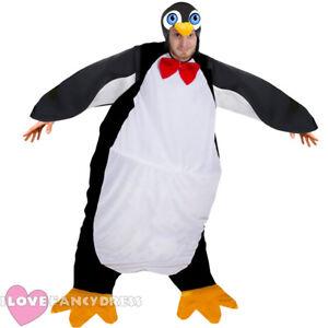 Homme Pingouin Homme Pingouin Costume Costume Homme Costume Pingouin Costume D9WYbHE2eI