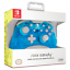 BRAND-NEW-Nintendo-Switch-Rock-Candy-Wired-Controller thumbnail 1