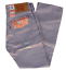 NEW-MEN-LEVIS-501-ORIGINAL-SHRINK-TO-FIT-JEANS-PANTS-BLUE-BLACK-RED-PEACH-GREEN thumbnail 20