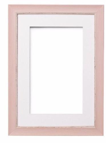 Shabby Chic Interiors Instagram.Shabby Chic Instagram Square Range Sc1 25 Mm Photo Poster Frame