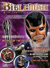Bibleman PowerSource: Bibleman - The Complete New Testament by Thomas Nelson Publishing Staff (2006, Paperback)