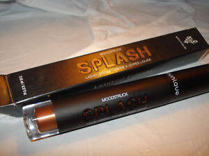 Younique-Moodstruck-Splash-Liquid-Lipstick-in-034-Sneaky-034-Limited-Edition-New