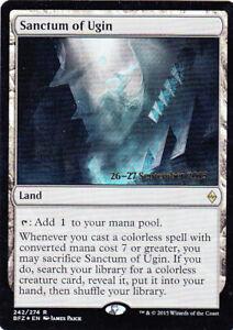 Sanctum-of-Ugin-Prerelease-Foil-Promo-Magic-The-Gathering-MTG