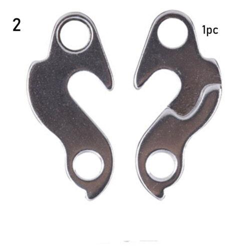 Frame Gear Tail Racing Cycling Mountain Hook Parts Rear Derailleur Hanger
