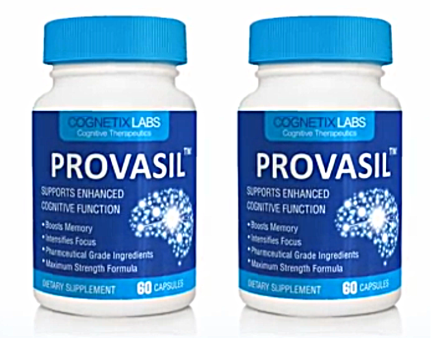 Provasil reviews