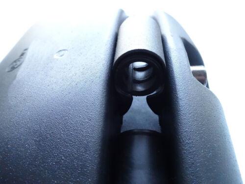 2x Außenspiegel Seitenspiegel 290x170 LKW Mercedes Volvo Traktor Bagger R1200
