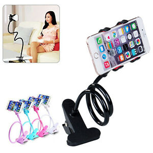 Mobile-Lazy-Bracket-Flexible-Phone-Stand-Holder-Bed-Desk-Stand-For-Mobile-Phone