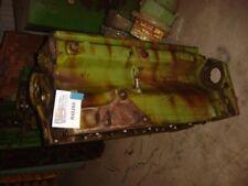 John Deere Block Cylinder R48260