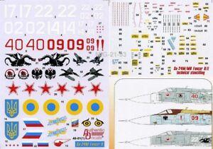 1-48-Authentic-Decals-4801-Su-24M-Fencer-D