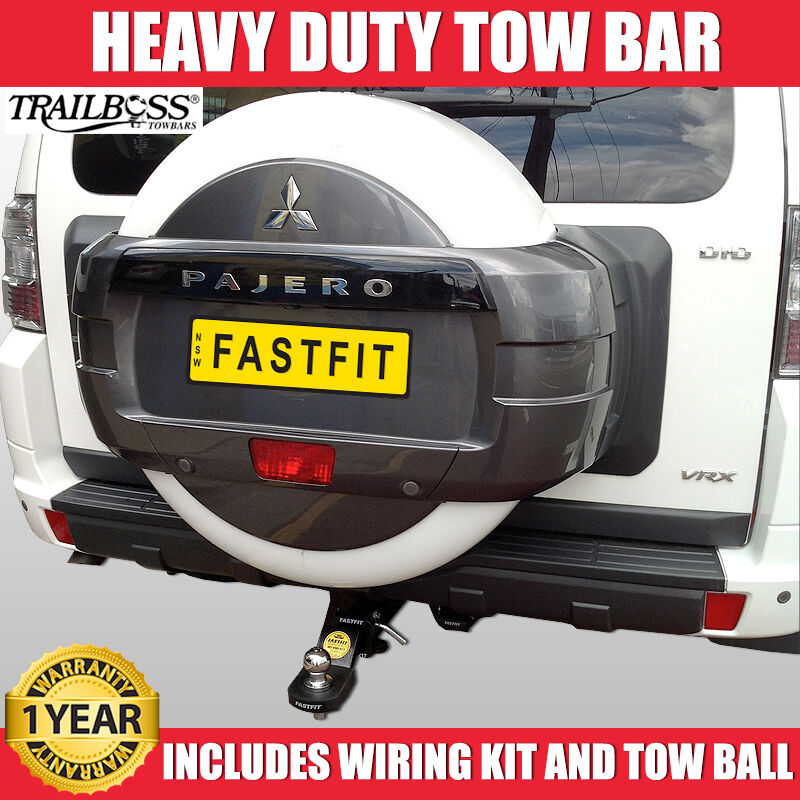 Wiring harness for pajero tow bar wiring solutions trailboss heavy duty towbar sydney suit mitsubishi pajero 11 2006 wiring harness for pajero tow bar solutions cheapraybanclubmaster Gallery