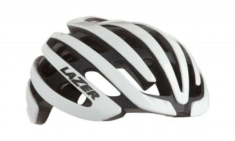 New Lazer Men's Z1 MIPS  Cycling Helmet Size Small - White  new style
