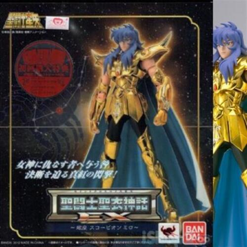 Ouro-Saint-Seiya-Cloth-Myth-Scorpio-Milo-Ex-Boneco-Bandai-Pvc-cogkin-Es-AQ2280