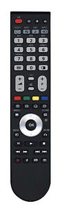Remote-control-for-Hitachi-CLE990-CLE-990-New