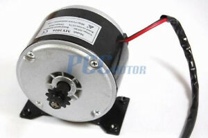 Scooter-Electrico-Bicicleta-Motor-Motor-24-V-250w-Currie-9-st08