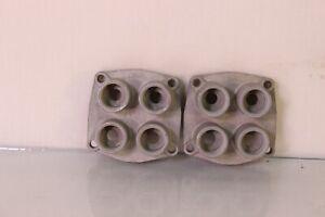 8672-Bendix-Ignition-Harness-Block-P-N-10-51395-Lot-of-2