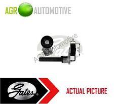 KRAFT AUTOMOTIVE Spannrolle Keilrippenriemen 1220065 für AUDI SEAT SKODA VW