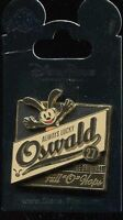 Vintage Oswald The Lucky Rabbit Disney Pin 101681