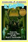 Yearling Newbery: From the Mixed-up Files of Mrs. Basil E. Frankweiler by E. L. Konigsburg (1977, Paperback)