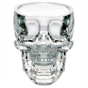 New-Crystal-Skull-Head-Vodka-Whiskey-Shot-Glass-Cup-Drinking-Ware-Home-Bar-ZH-ZH