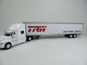Trucks-N-Stuff-International-Prostar-TRW-1-87-Ee-uu