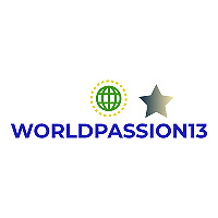 worldpassion13
