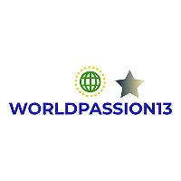 worldpassion13